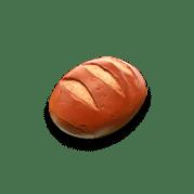 ภูติจิ๋ว-Bread