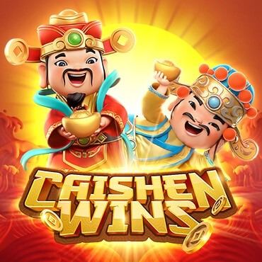 caishen-wins
