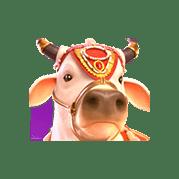 cow-symbol