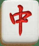 mahjong-ways2-red