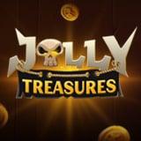Jolly Treasures icon